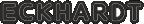 Eckhardt_Logo