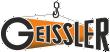 Geissler_Logo