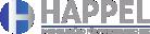 Happel_Logo