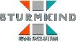 Sturmkind_Logo