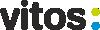 Vitos_Logo