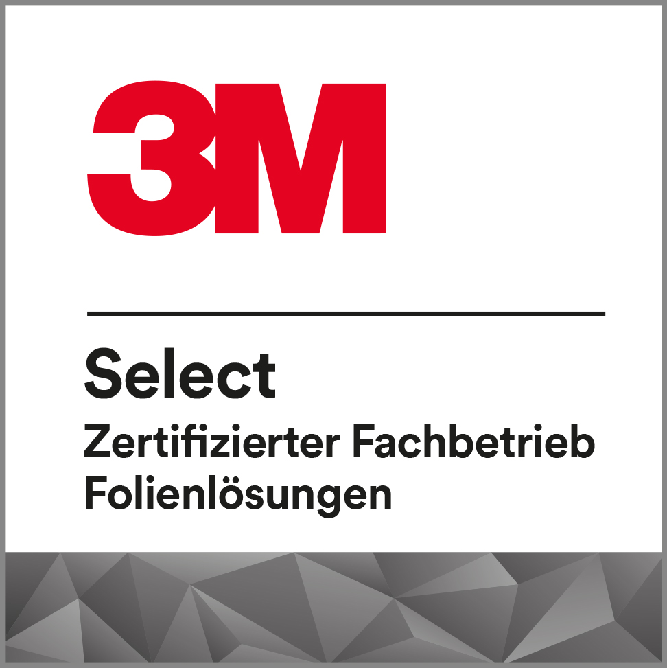 3M_Select_Zert_Fach_GER