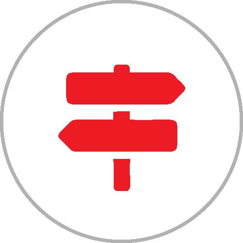 button_werbetechnik-300x300