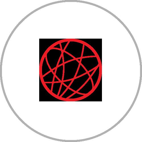 button_website_erstellung